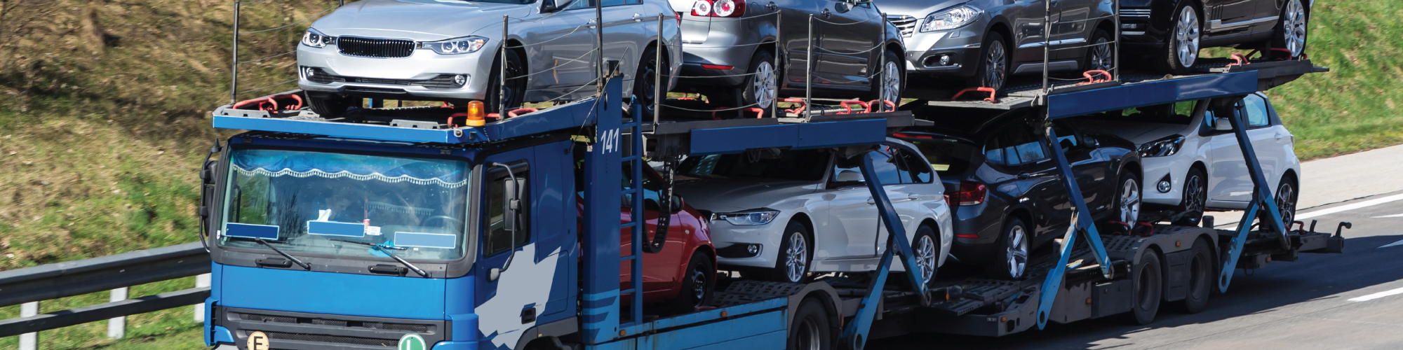 Ship My Car >> How To Ship My Vehicle Shipping A Car